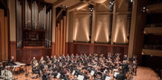 Seattle Symphony and Seattle Symphony & Opera Players' Organization reach a new agreement