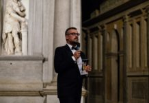 "Vicenza in Lirica Be musical - ""Voci in LockDown"""