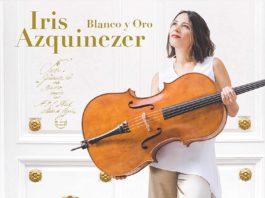 Iris Azquinezer