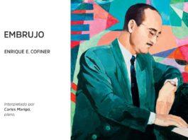 Embrujo - Enrique Escudé Cofiner