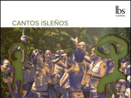 Cantos isleños