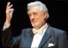 Plácido Domingo premiado en Austria por su trayectoria profesional. @PlacidoDomingo