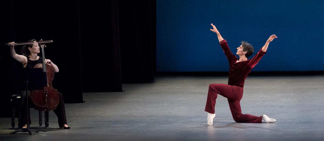 Joaquín de Luz actuará con la CND en el 69º Festival Internacional de Música y Danza de Granada