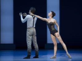 Los Ballets de Monte-Carlo presentarán La fierecilla domada en el 69º Festival Internacional de Música y Danza de Granada