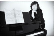 """Svetla Krasteva ofrece el recital """"De la Tracia a Al-Ándalus"""" junto al pianista Diego Crespo"""