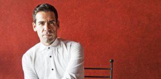 """Ismael Jordi, uno de los cantantes que participarán en """"Regreso a la pasión"""""""