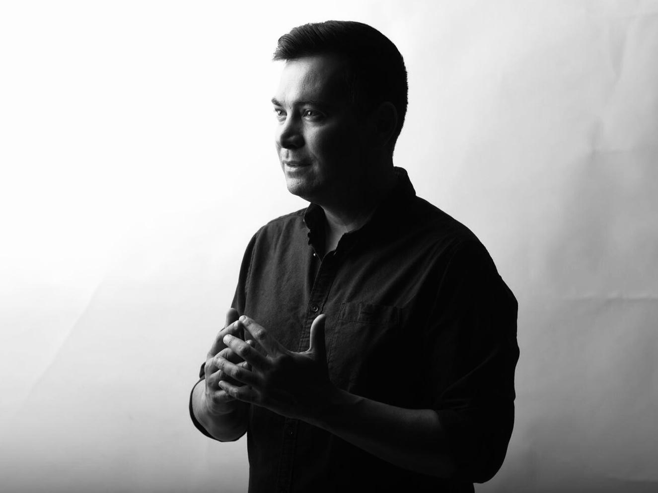 Federico Figueroa, nuevo director artístico del Festival Lírico Medinaceli