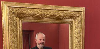 Claus Guth, director de escena.