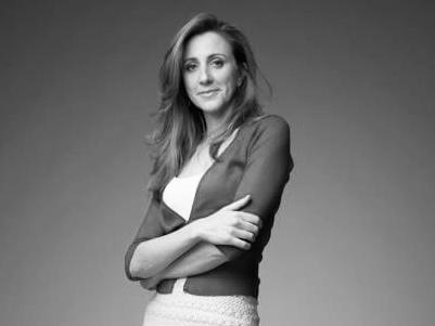 "Virginia Gardy, directora del Concurso Internacional de Canto ""Un futuro DeArte"""