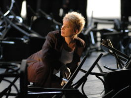 "Aufstieg und Fall der Stadt Mahagonny"" en la Deutsche Oper de Berlín (c)_Detlef_Kurth_0037.JPG"