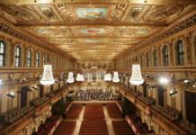 Concierto de Año Nuevo: Riccardo Muti