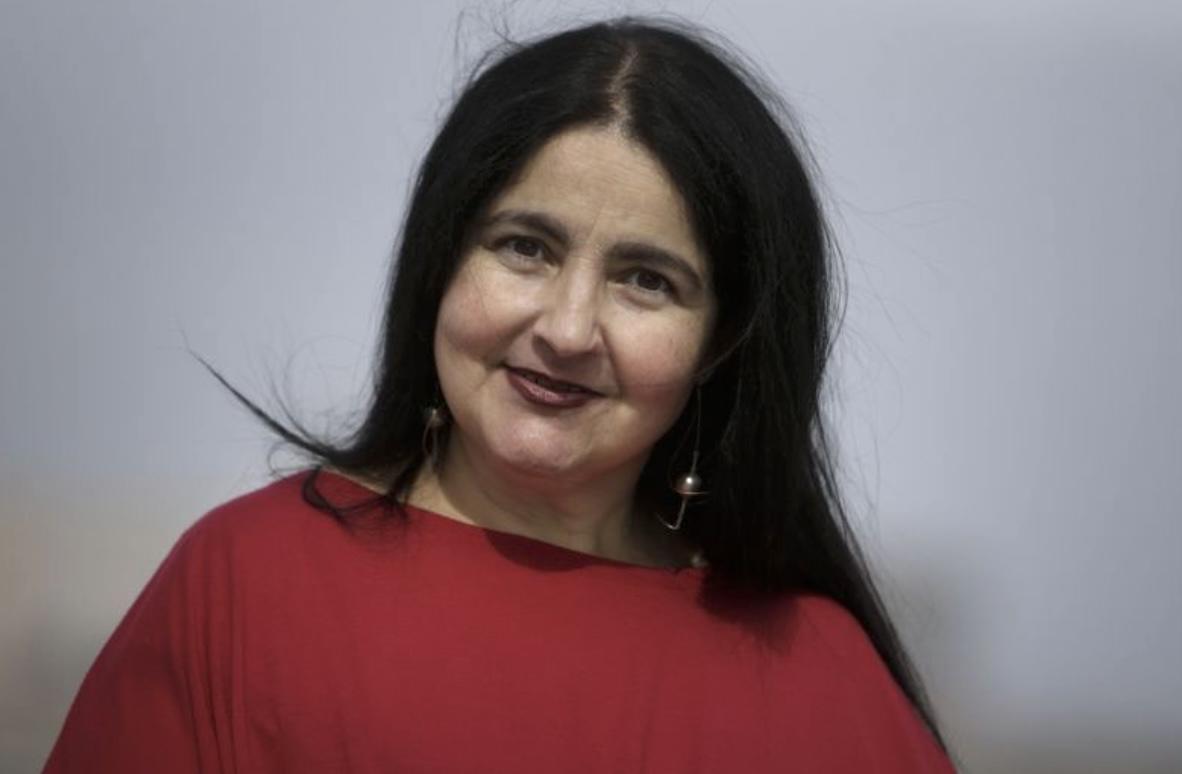 Adela Estévez