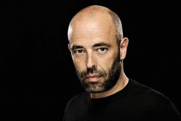 Albert Faura