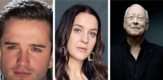Xabier Anduaga, Lise Davidsen y William Christie son algunos de los artistas invitados a la temporada lírica de A Coruña