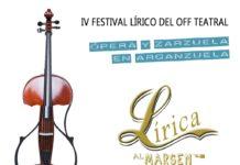 IV Festival Lírica al Margen