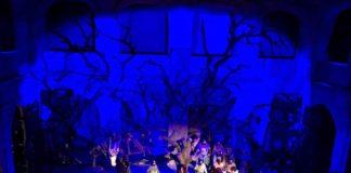 IL TROVATORE llegará mañana a el Auditorio El Greco de Toledo