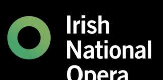 Irish National Opera: Otra ópera es posible